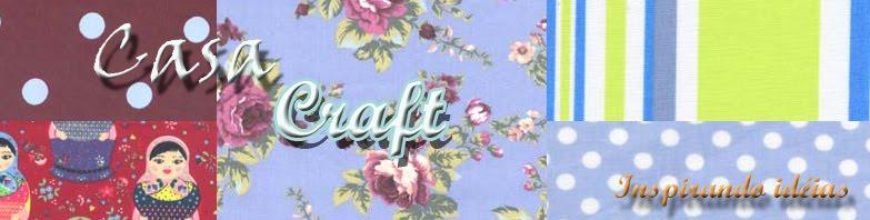 Casa Craft