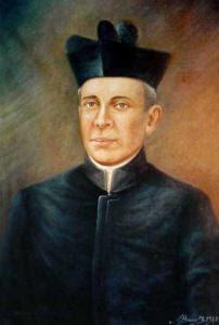 Pompeo  Vita  -  Sacerdote, Scienziato, Scrittore