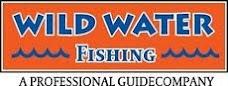 Här kommer du till Wildwaters sida