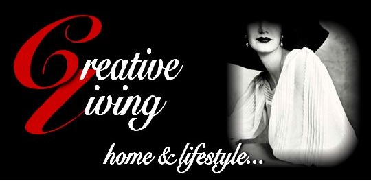 Creative Living: Home & Lifestyle
