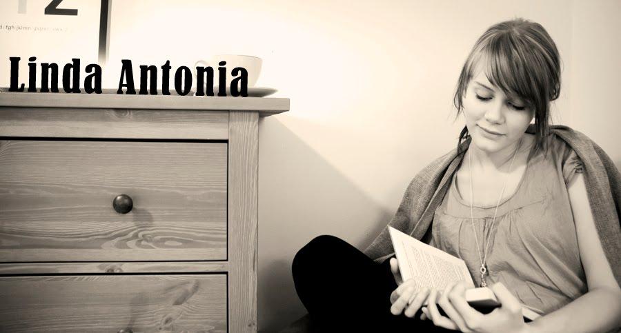 Linda Antonia