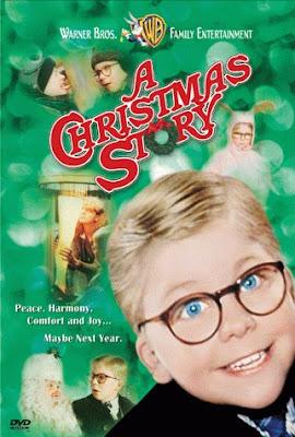 Christmas Story on Christmas Story Jpg