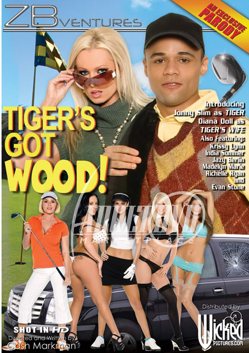 porn tiger wood Facebook; Twitter; Email.