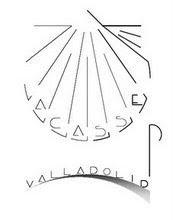 Acasse-Valladolid
