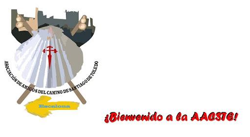 Amigos del Camino de Toledo