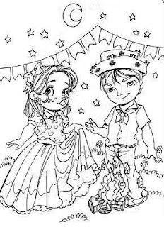 festa junina casamento
