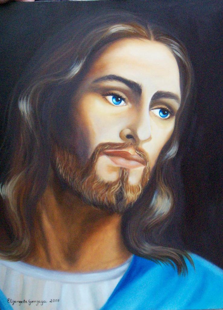 Imagens Lindas De Jesus Imagens Para Decoupage