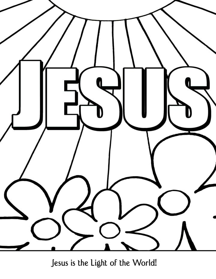 desenhos religiosos para colorir desenhos e riscos