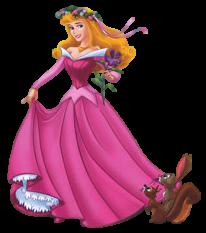 Cinderela Disney