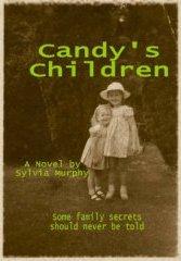 Candy's Children