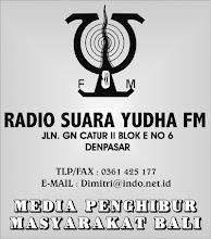Radio Yudya
