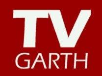 TV Garth