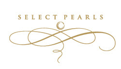 Select earls Logo