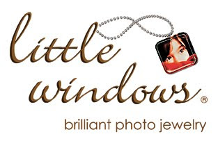 little windows logo