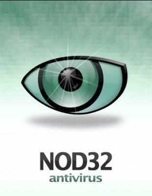 protect4pc - ����� NOD32