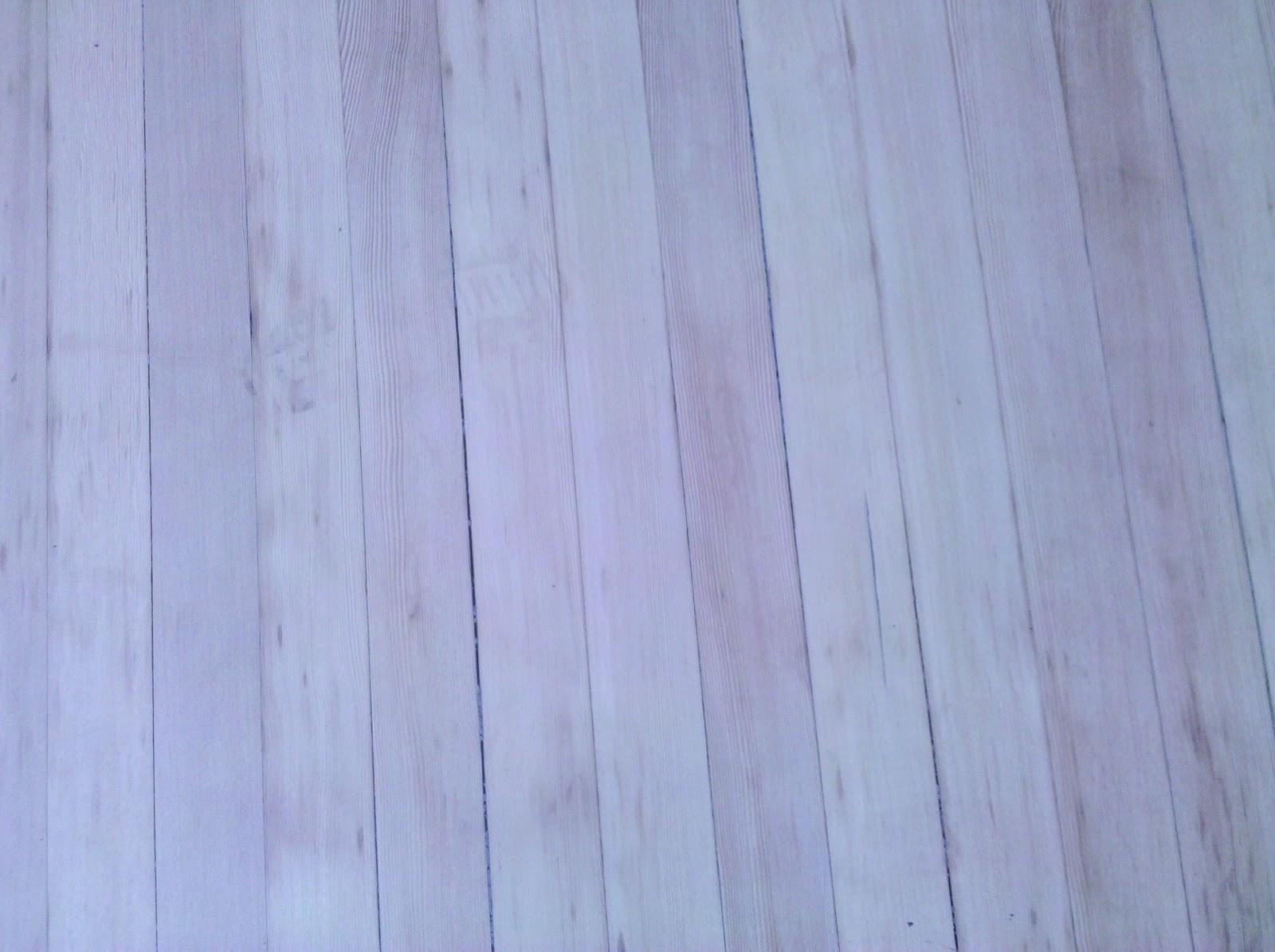 New jersey 1806 journal october 21st floorboards sanded and not floorboards sanded and not solutioingenieria Gallery
