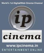 World's 1st Web Cinema Theatre