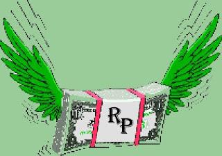 http://1.bp.blogspot.com/_dgNqkWAkVpI/SSWe1PHJB-I/AAAAAAAAABc/LOkz5kNeLtQ/s320/uang_melayang_inflasi_by_halim.jpg