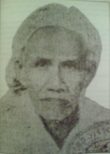 TG PAKCU HIM GAJAH MATI(1894- 1968)