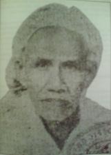 TG PAKCU HIM GAJAH MATI(1894- 1968)