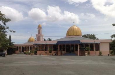 [masjid+al-a]