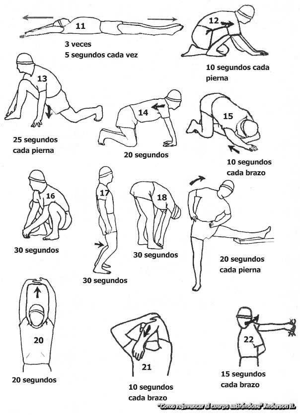 soloclases: la flexibilidad