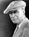 J. Farrell McDonald