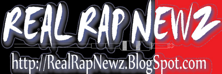 Real Rap Newz