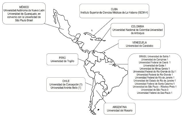 http://www.ideasenfermeria.org/2011/01/educacion-doctorado-enfermeria.html