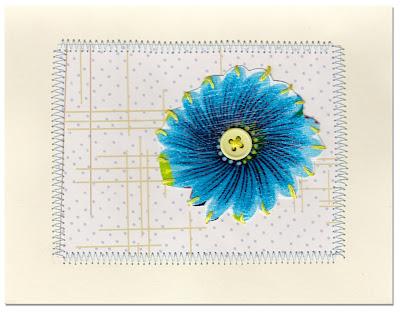 Amgrowassai Handmade Birthday Cards For Women