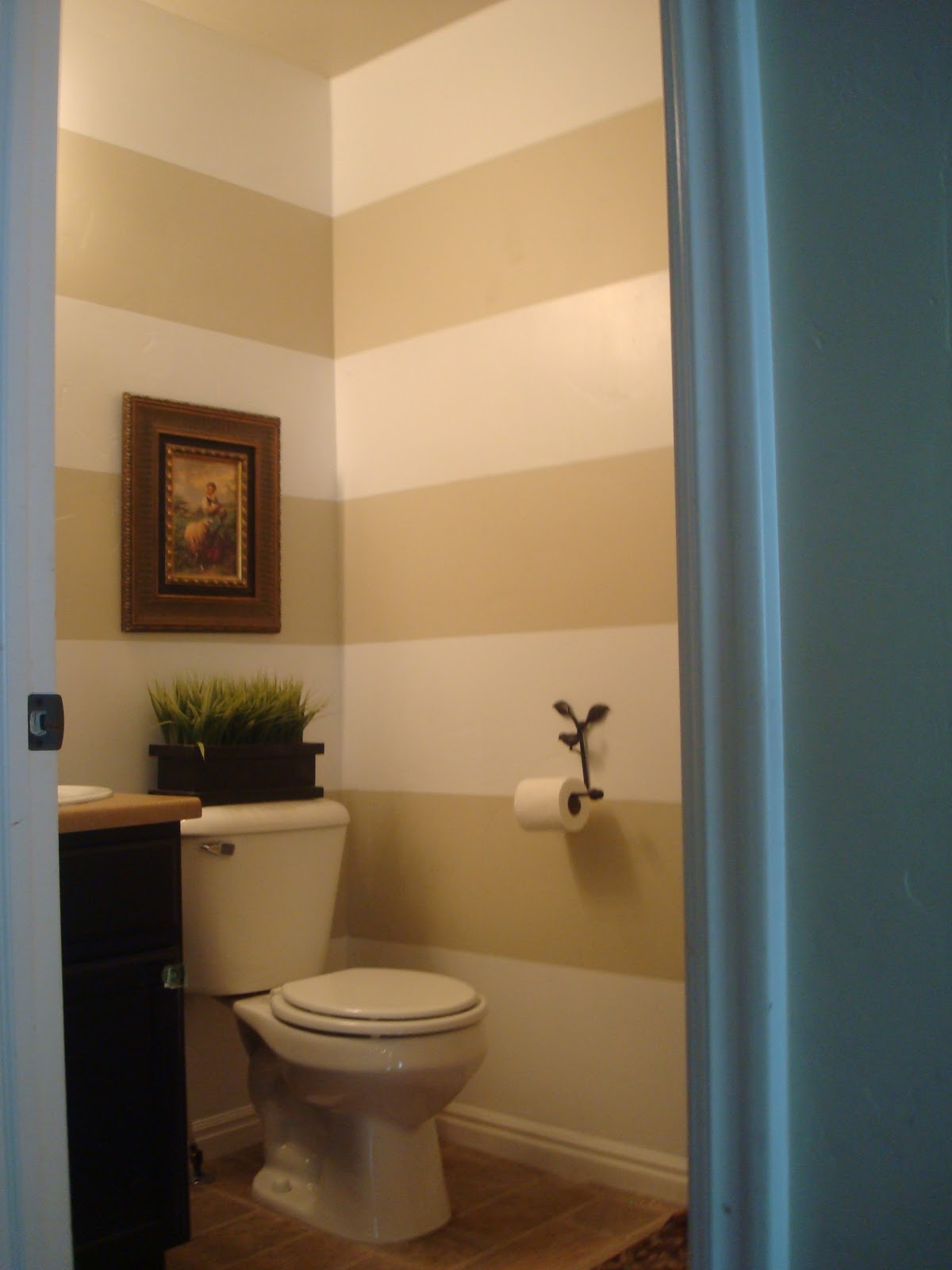 bathroom wall paint color ideas custom home design