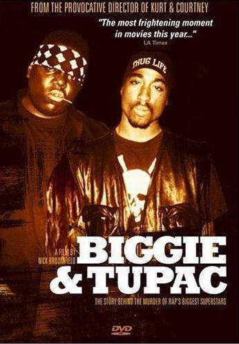 2pac alive cuba. Tupac+and+biggie+rip
