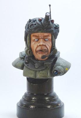 Futur Trooper TZ P1000855