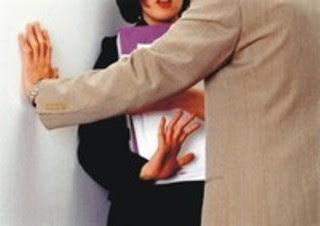El acoso sexual en el trabajo - Análisis y Propuestas para su Prevención