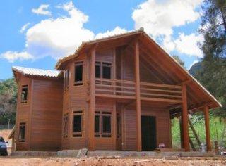 [construccion-casas_de_madera.jpg]