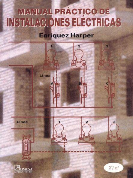 [manual_instalaciones_electricas__harper.jpg]