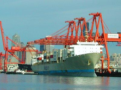 Bicara Tentang Export Dan Import Pengertian Export Dan Import