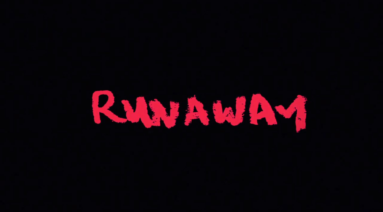 http://1.bp.blogspot.com/_dhnC3YNNccw/TMPv9lYhCAI/AAAAAAAABXo/lSujq60k5k8/s1600/runaway.jpg