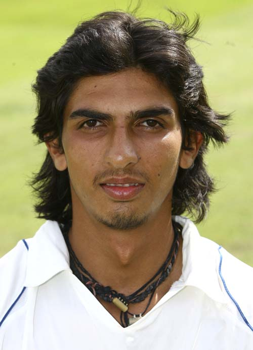indian fast bowler ishant sharma wallpapers cricket live