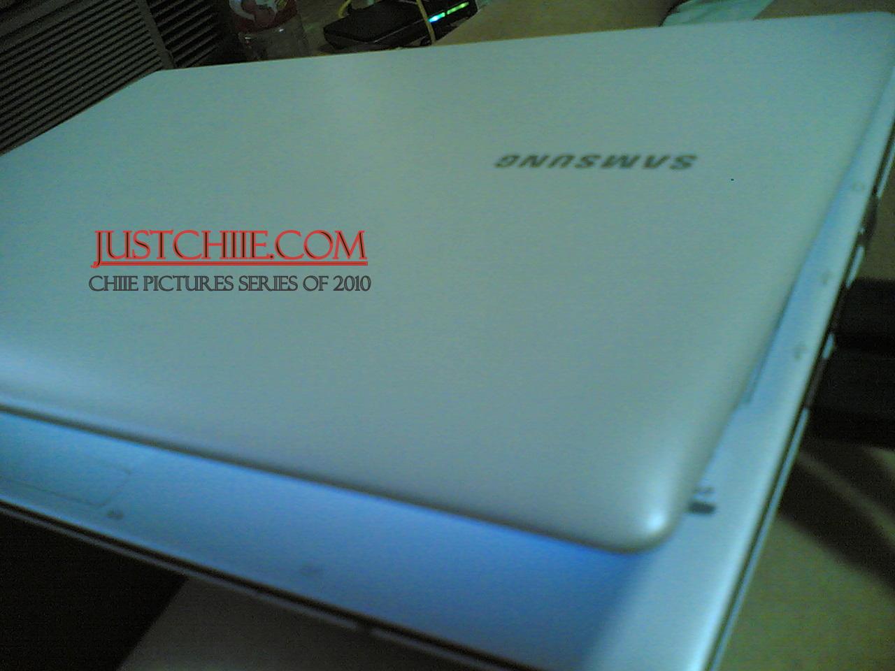 http://1.bp.blogspot.com/_dhqZWyAUzOQ/TDxXJKBqH-I/AAAAAAAAAO0/PXWLl2NWm5Q/s1600/2.jpg