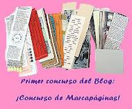 http://1.bp.blogspot.com/_dhwRii9COIY/TPDiFPEeisI/AAAAAAAAANU/nvEXX_ZATmU/S190/concurso%2Bmarcapaginas.jpg