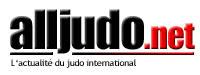 Logo d'Alljudo.net