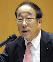 Park Yong-sung