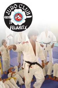 Judo Club Felanitx