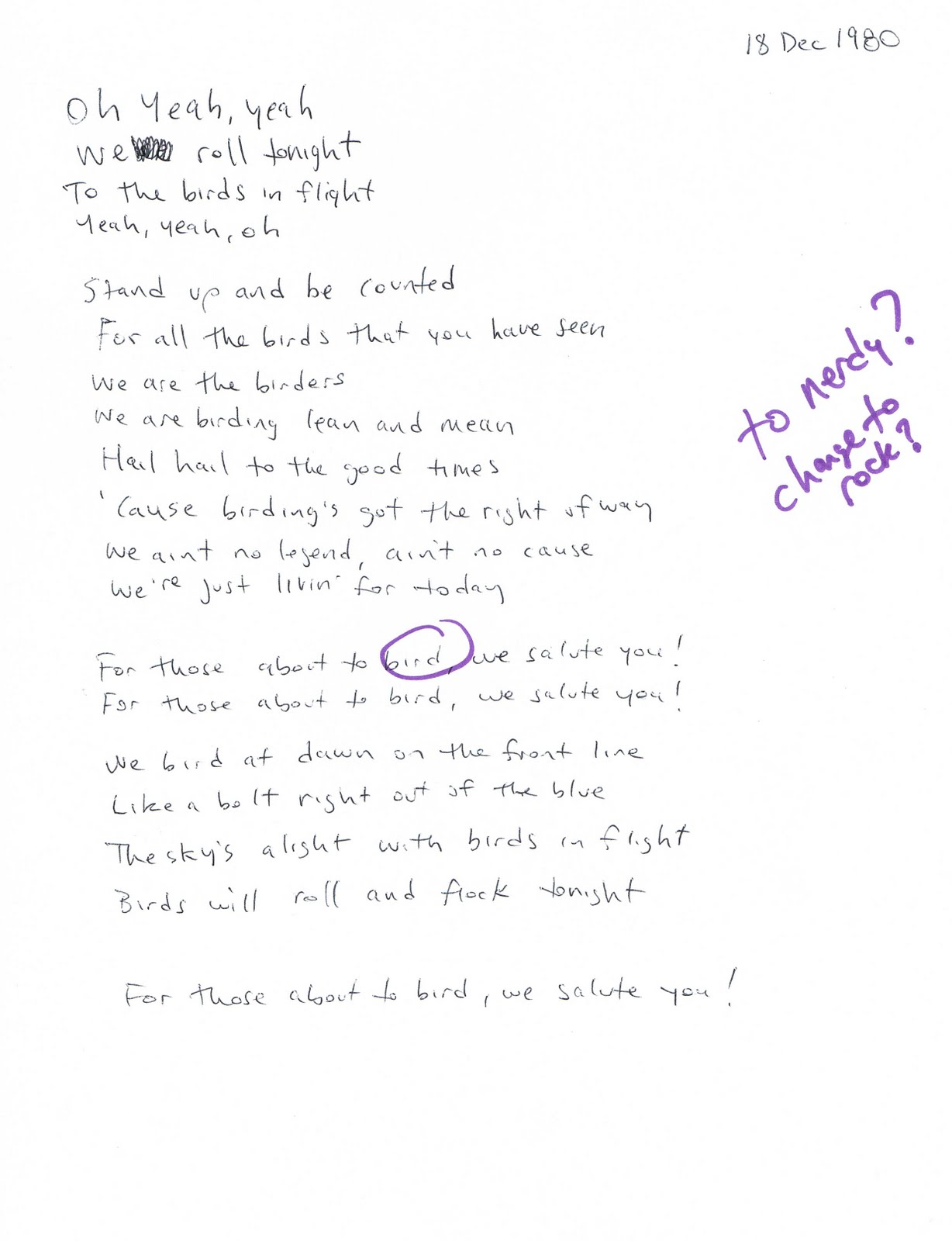 under the boardwalk lyrics