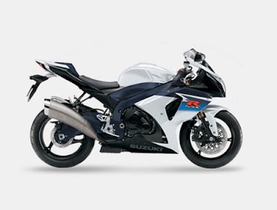 Collection Of Race Cars: List of 2010 upcoming bikes in India