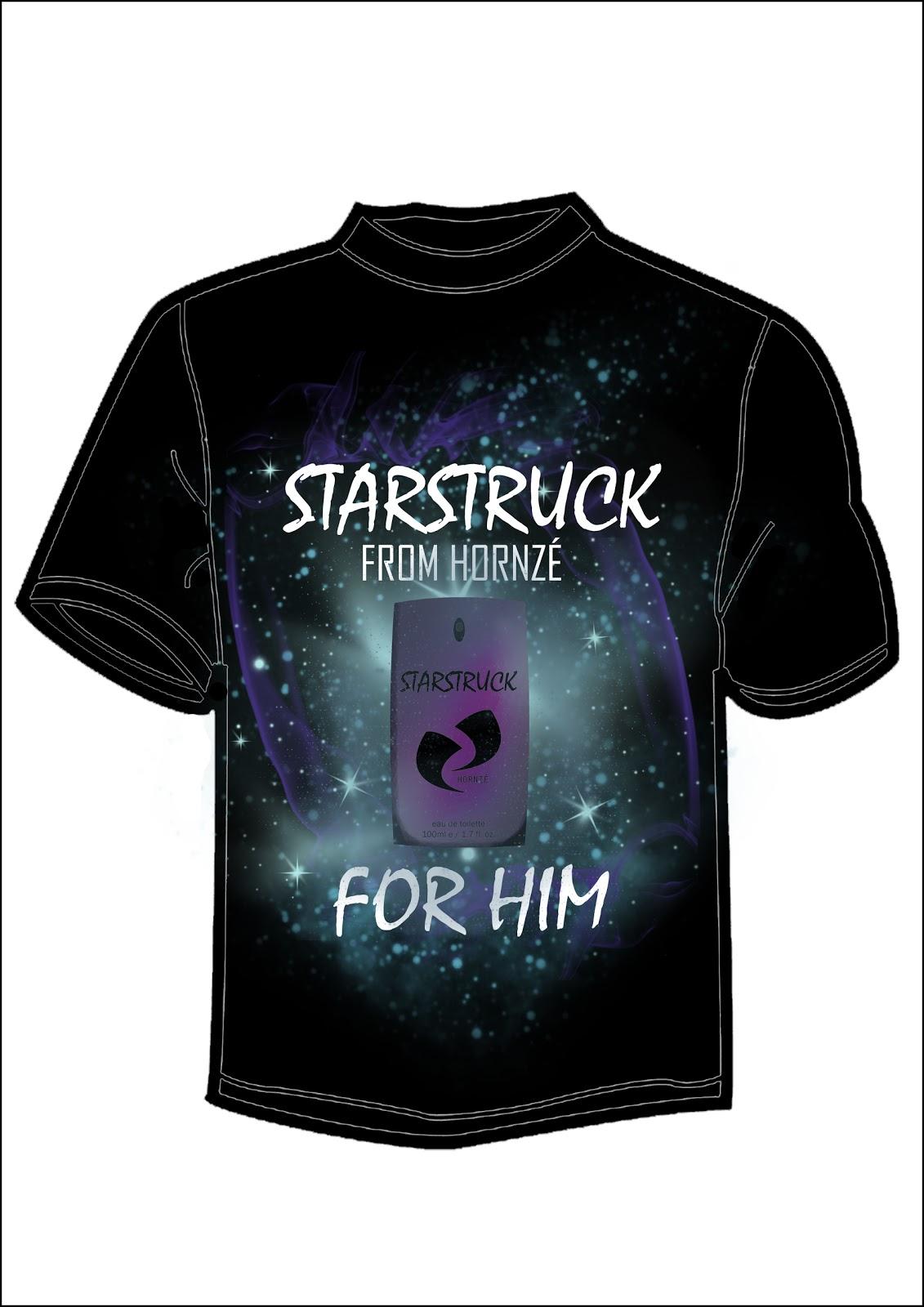 1070674500 promotional t shirt design fragrance for Promotional t shirt design