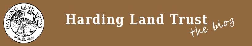 Harding Land Trust