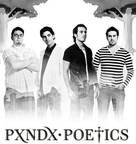 Poetics   de panda  1249082073401_f%5B1%5D