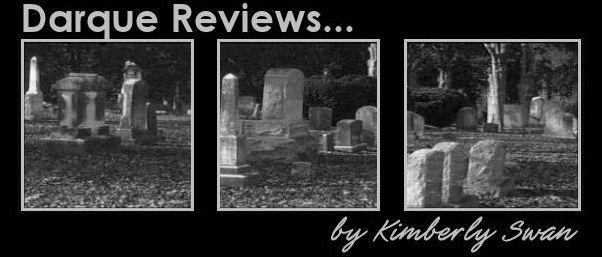 Darque Reviews